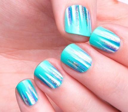 Waterfall-nails-7