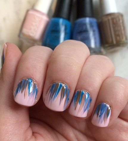 Waterfall-nails-9