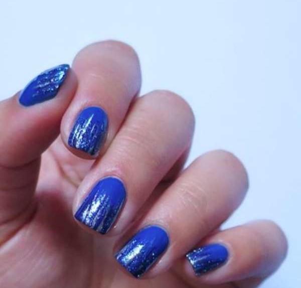 waterfall-nails-in-blu