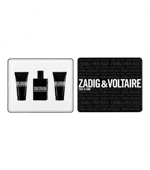 Zadig e Voltaire