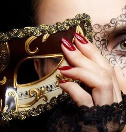 makeupcarnevalefaidate