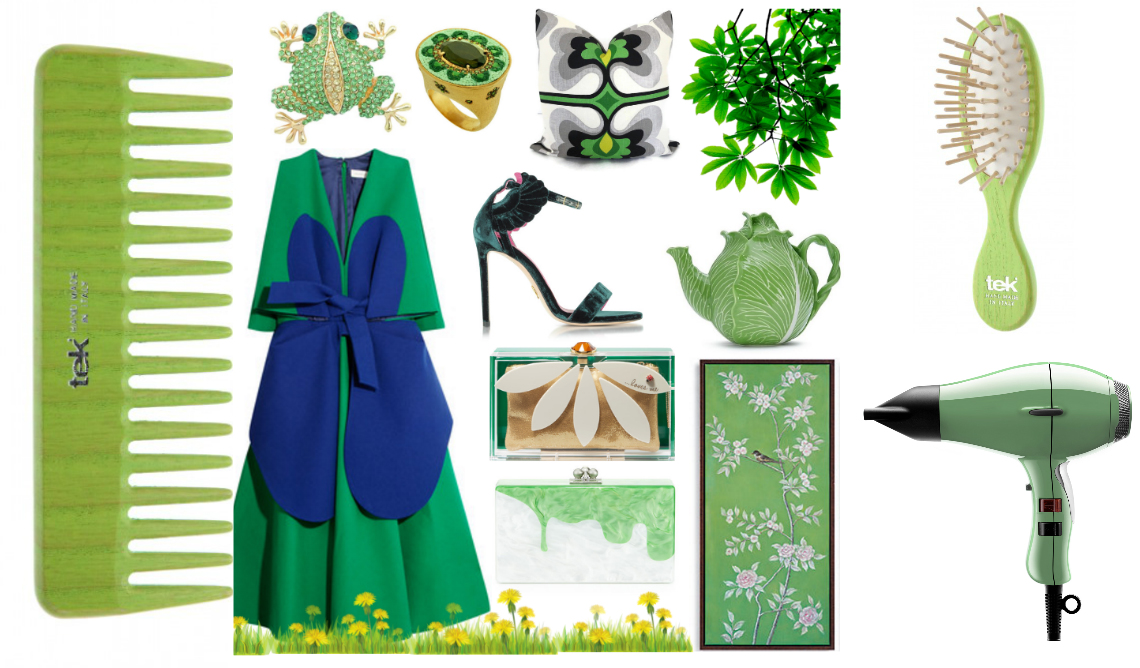 greenery_beauty_dressing_and_toppings_1