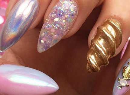 fb-unicorn-horn-nails_0
