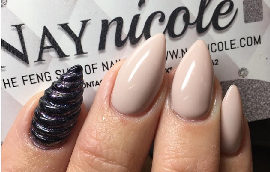 Unicorn-Horn-Nails3