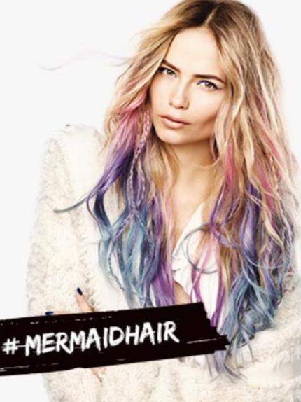 capelli-colorati-sotto