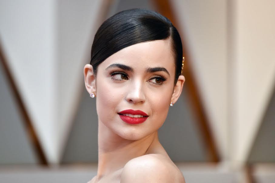 57a2708c21d0 Oscar 2017  i make up look più belli delle star di Hollywood