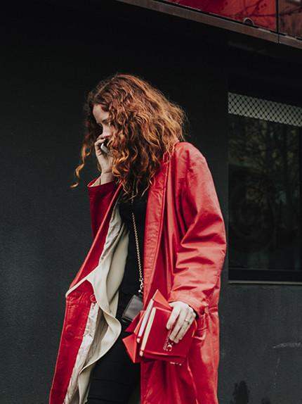 best-street-style-milano-fashion-week-febbraio-2017-smilingischic