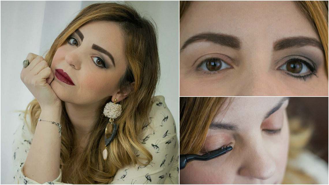 makeup_per_ingrandire_gli_occhi_piccoli_dressing_and_toppings_10