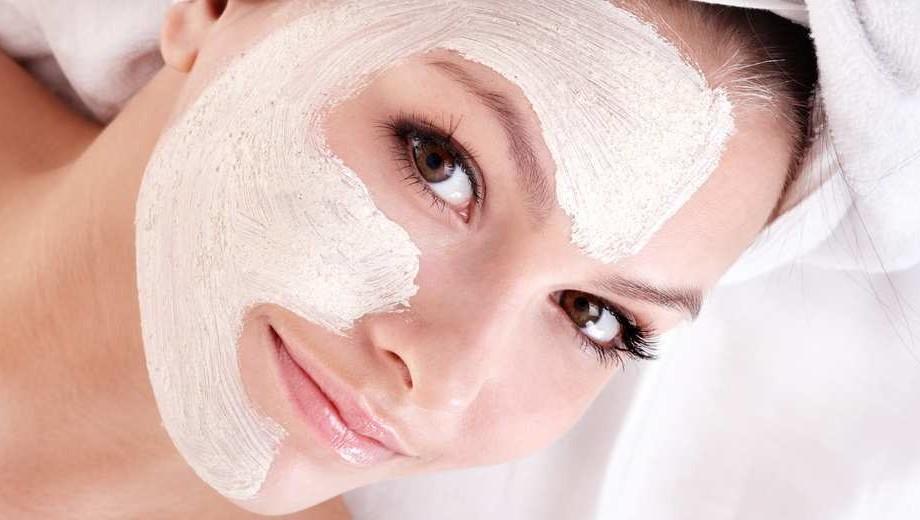 Come scegliere la maschera viso perfetta