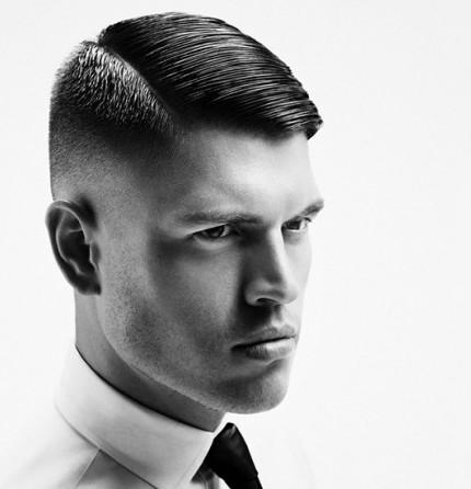 Tagli per capelli uomo 2017
