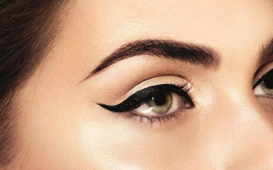 eyeliner-penna