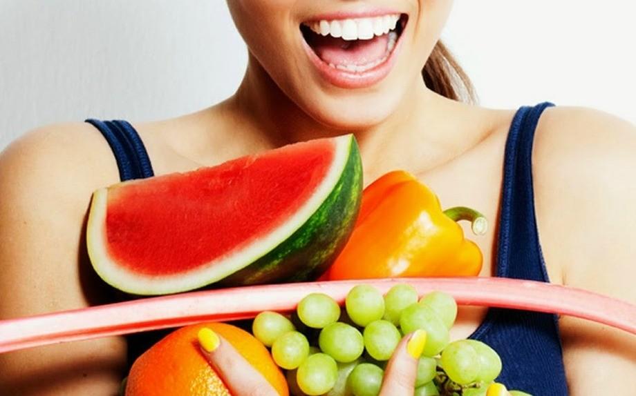dieta due 31 giorni prescritti
