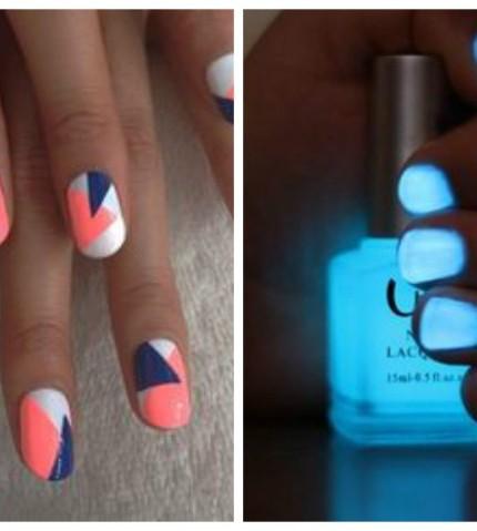 nail wow