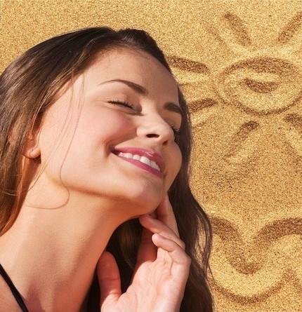 abbronzatura-del-viso-rimedi-naturali-per-mantenerla-perfetta-744x445