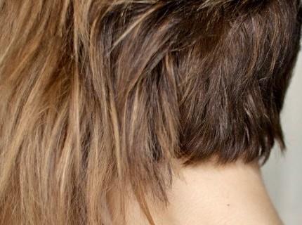 Rimediare ad un taglio di capelli sbagliato