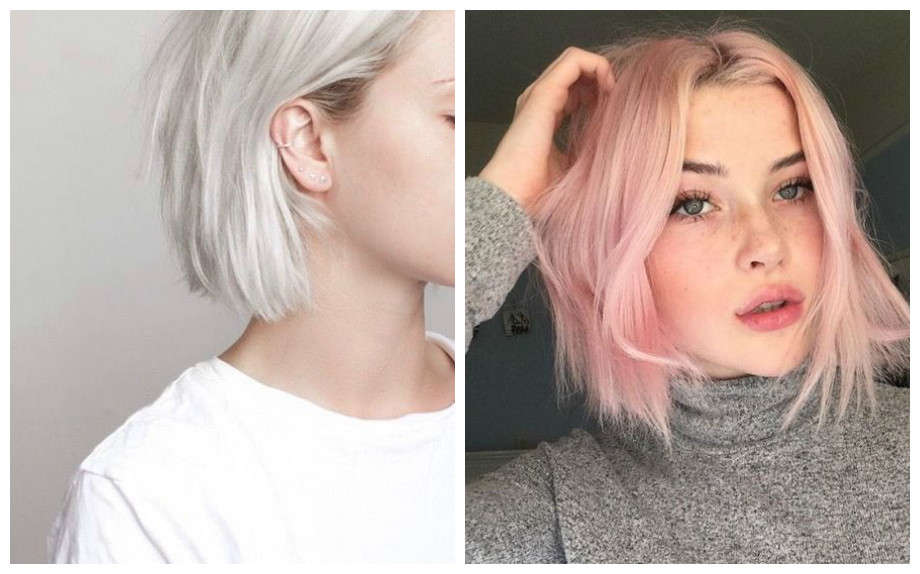 capelli 2017