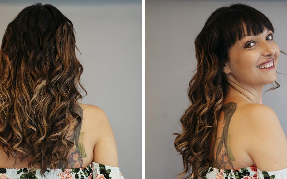 smilingischic 2-glamour-framesi-beauty-6440-cover-o