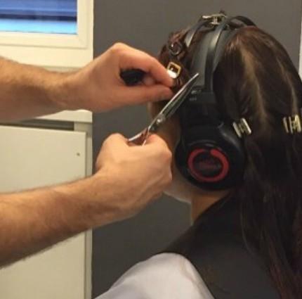 sound-cut-638x425