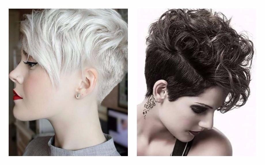 capelli corti (1)