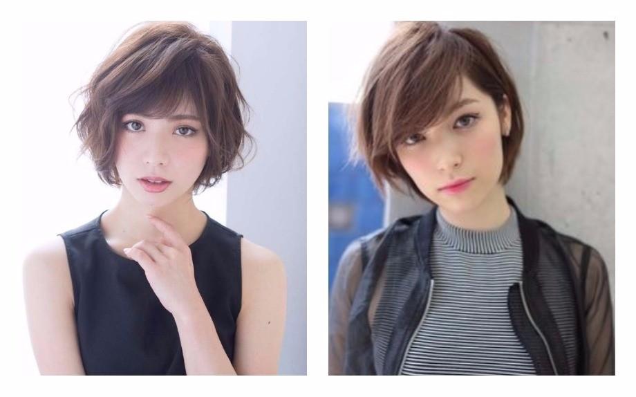 capelli corti (5)