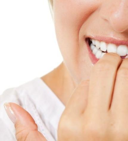 mangiare-unghie-