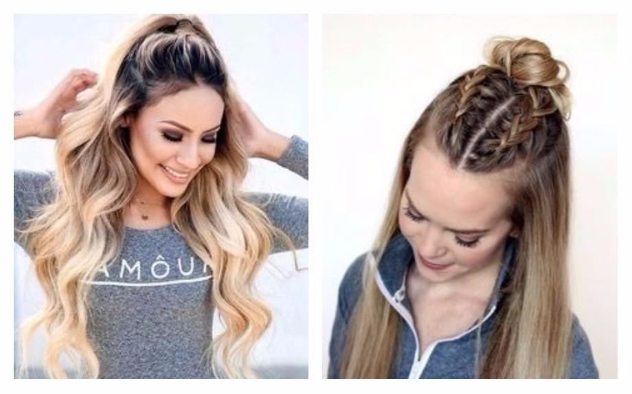 capelli per scuola (3)