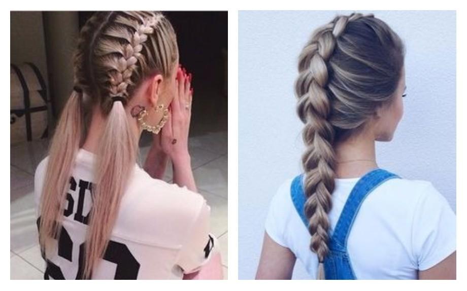 capelli per scuola (4)