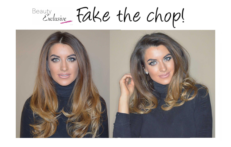 Come fare i capelli corti senza tagliarli