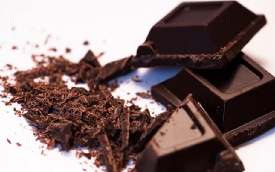 cioccoalto-1050x656