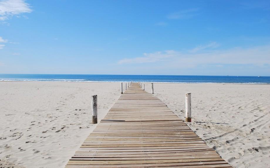 beach-1230724_960_720