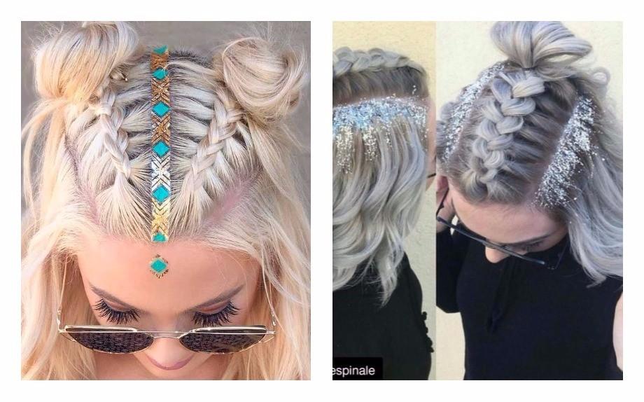 capelli (2)