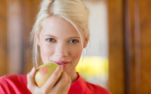 Tre modi facili per aggiungere antiossidanti alla tua dieta