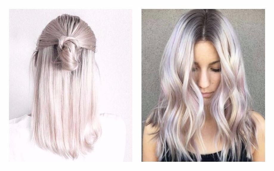 pearl hair (2)