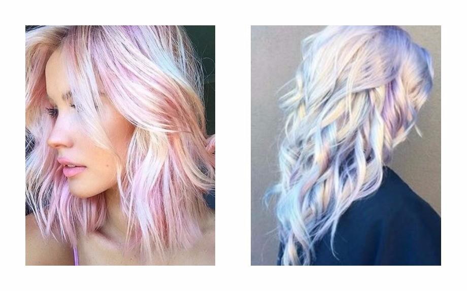 pearl hair (3)