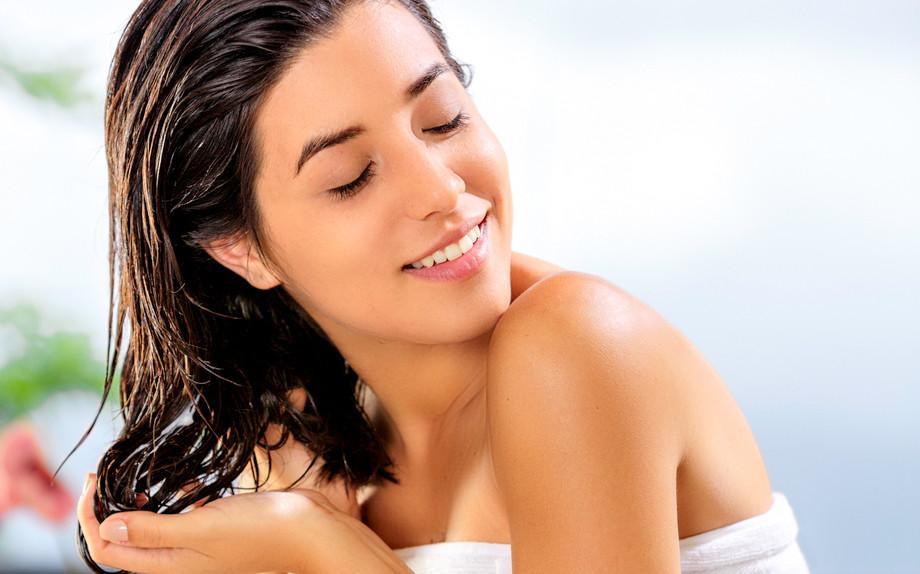 Quali vitamine bere quando lallattamento al seno se i capelli abbandonano