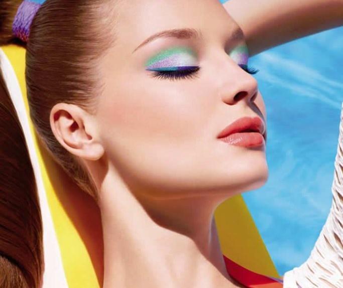 Summer_Makeup_2017