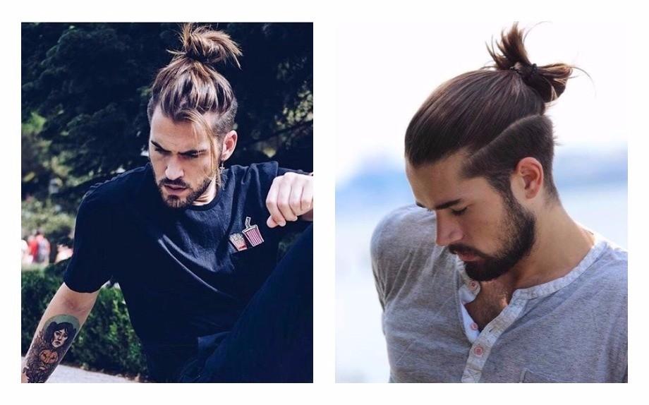 Préférence Taglio capelli uomo: quale sarà il più cool? - Glamour.it ZW67