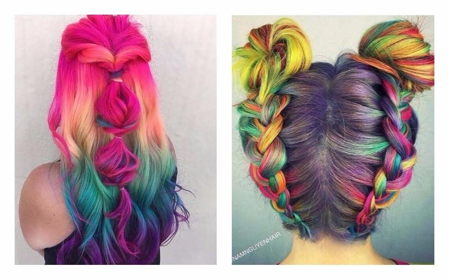 capelli (4)