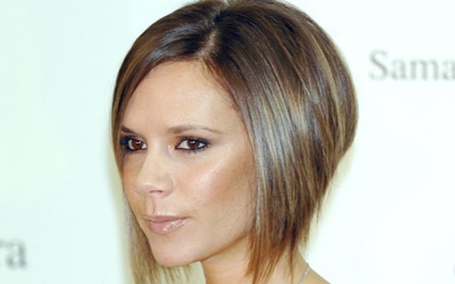 Foto tagli capelli carre lungo