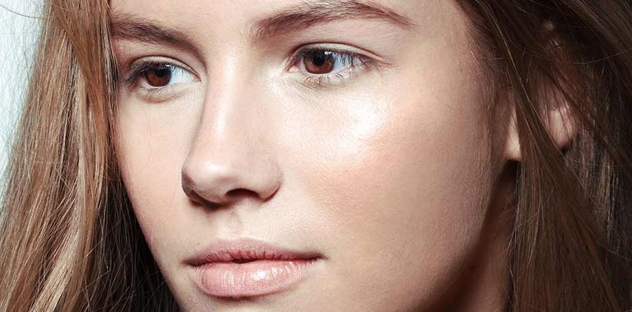 5-minute-face-lift