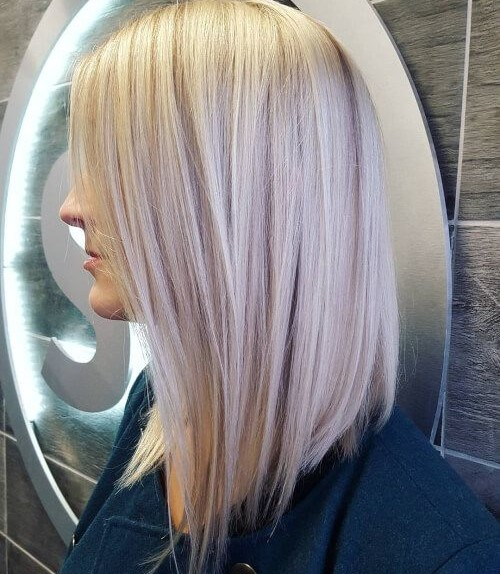 credits LatestHairstyle by Pinterest