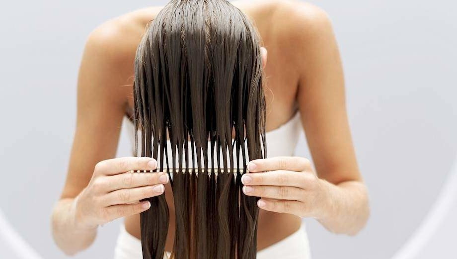Vitamina E proprietà utili per capelli