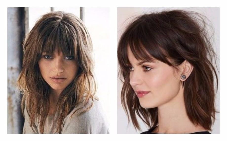 capelli medi (1)