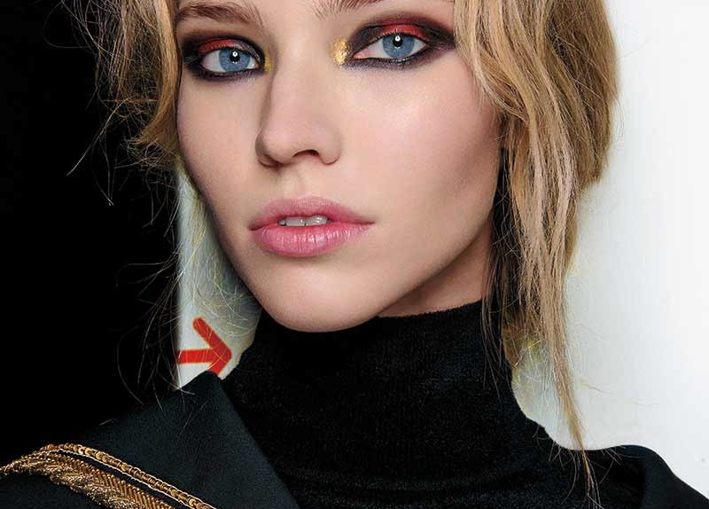 tendenze-make-up-inverno-2017-2018-04