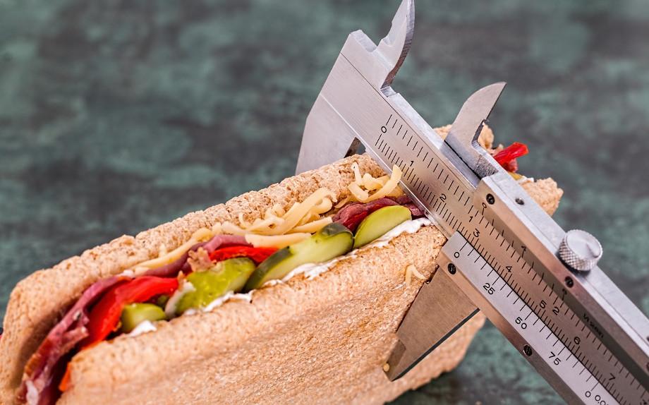 la dieta del dukan è dannosato