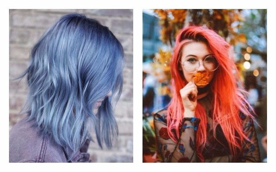 capelli 2018 colore (4)