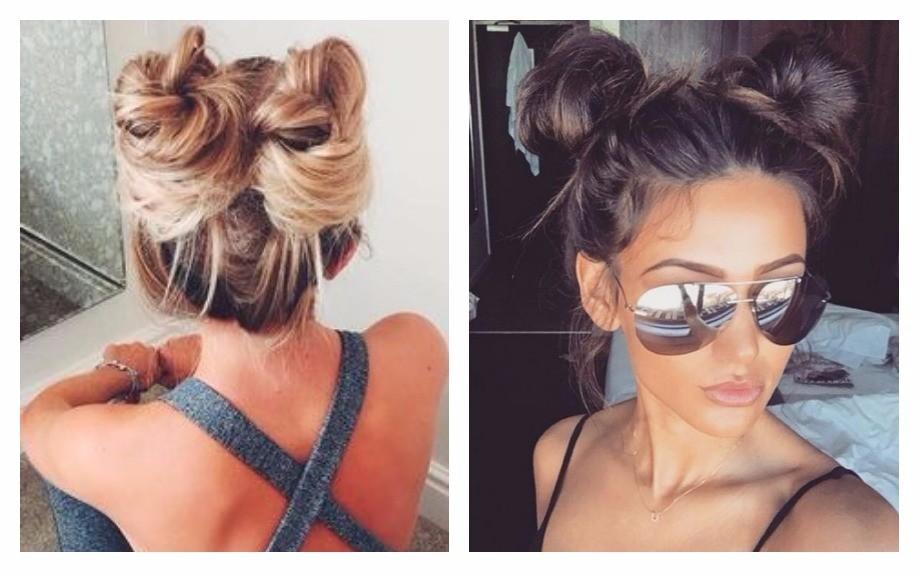 Capelli Tumblr Quali Sono E Perché Piacciono Glamourit