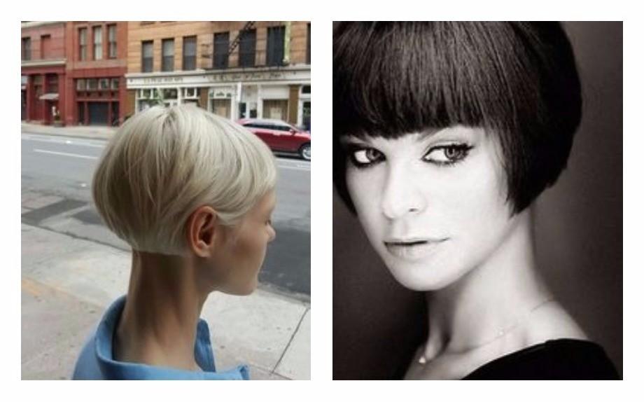 capelli 2018 corti (2)