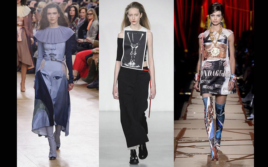 il meglio di arte e moda mostre fashion collezioni