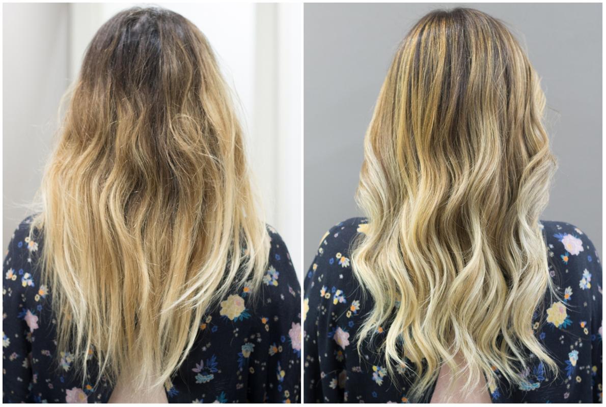 colore capelli inverno 2017